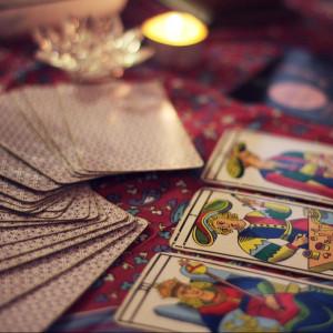 Down the Rabbit Hole Life Coaching - Tarot Reader / Halloween Party Entertainment in Colorado Springs, Colorado