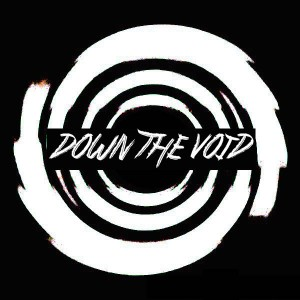 Down The Void