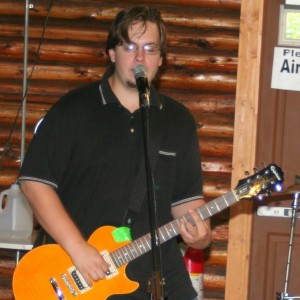 Downbeat Singing and Songwriting - Singer/Songwriter / Guitarist in Brick Township, New Jersey