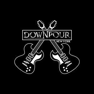 Downpour - Cover Band in Westchester, New York