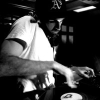 Dox Ellis - Club DJ / Wedding DJ in Providence, Rhode Island