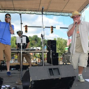 Doxcity - Hip Hop Group in Fairfield, Ohio