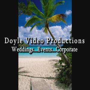 Doyle Video Productions - Video Services in Parkland, Florida