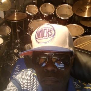 D'ozze Productions - Drummer / Percussionist in Bronx, New York