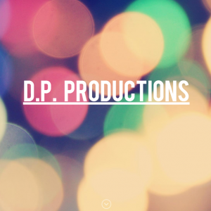 D&P Sounds+Voices - Voice Actor / Narrator in Clearwater, Florida