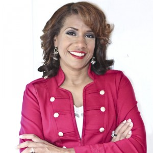 Dr. Adair - Motivational Speaker / Corporate Event Entertainment in Powder Springs, Georgia