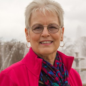 Dr. Betty Hamblen PhD - Family Expert in Florence, Alabama