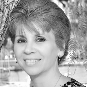 Dr. Cheryl Lentz - Leadership/Success Speaker in Albuquerque, New Mexico