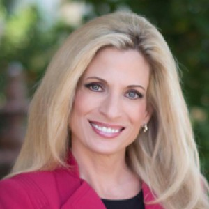 Dr. Diane Hamilton LLC - Leadership/Success Speaker in Paradise Valley, Arizona