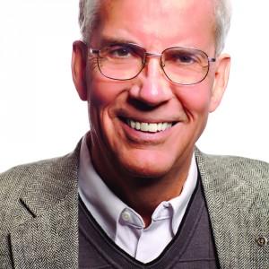 Dr. Don Huntington - Motivational Speaker in Brentwood, California