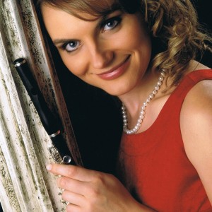 Dr. Inna Staneva, flutist - Flute Player / Classical Ensemble in Woodstock, Georgia