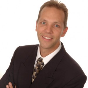 Dr. Jay Shetlin - Author in South Jordan, Utah
