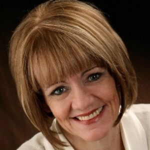 Dr. Julie Connor - Motivational Speaker in Overland Park, Kansas