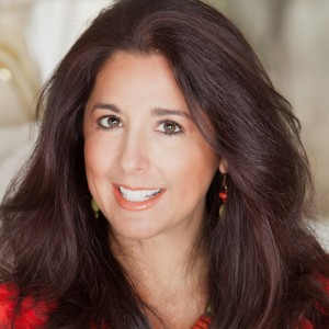 Dr. Karen Jacobson - Leadership/Success Speaker / Health & Fitness Expert in Scottsdale, Arizona