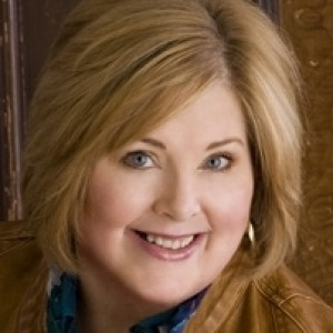 Dr. Lisa Van Allen - Leadership/Success Speaker in Cedar Falls, Iowa
