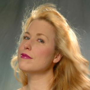 Dr. Lori Lind, Soprano - Opera Singer in Haymarket, Virginia