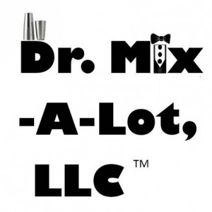 Dr. Mix-A-Lot, LLC - Bartender in Potomac, Maryland