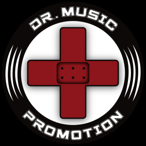 Dr. Music Management