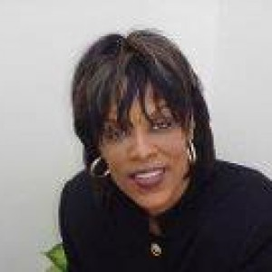 Dr. Selma - Christian Speaker in Detroit, Michigan
