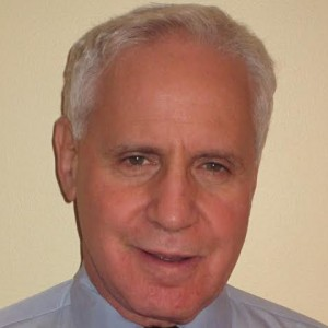 Dr. Sidney J. Cohen Speaker/Author - Leadership/Success Speaker in Cherry Hill, New Jersey