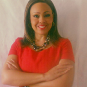 Dr. Trevicia Williams - Motivational Speaker in Dallas, Texas