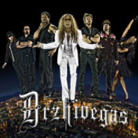 Dr. Zhivegas - Disco Band / R&B Group in St Louis, Missouri