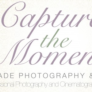 Drade Photography & Films - Photographer / Portrait Photographer in Silver Spring, Maryland