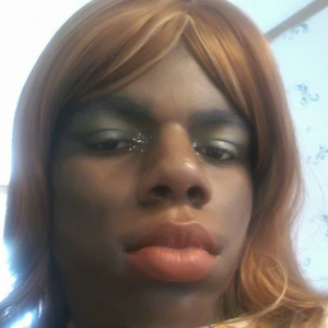 Drag Queen - Hip Hop Artist in Millville, New Jersey