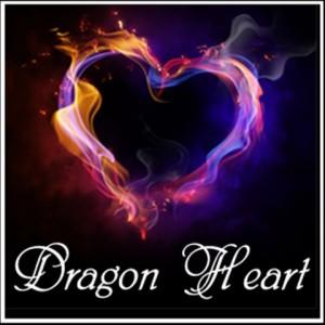 Dragon Band