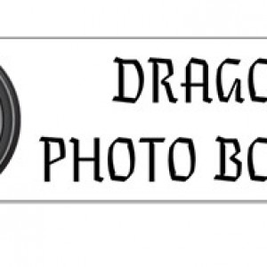 Dragon Photo Booths - Photo Booths / Family Entertainment in New Milford, Connecticut