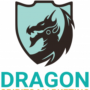 Dragon Spirits Marketing - Bartender / Wedding Officiant in Austin, Texas