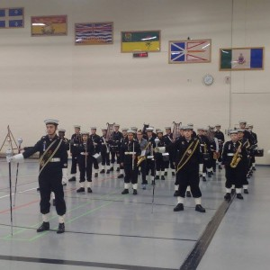 Drake Drum Corps - Marching Band in Oshawa, Ontario