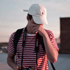 Drake Sweeney Photography - Photographer in East Peoria, Illinois