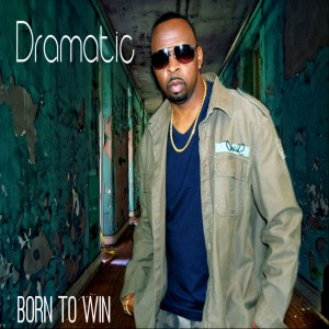 Dramatic - Hip Hop Artist in Charlotte, North Carolina