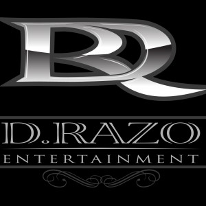 DRazo Entertainment - DJ in Orange, California
