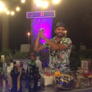 DrBollywood Bartending - Bartender / Wedding Services in Toronto, Ontario
