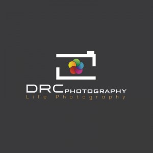 DRC Life and Event Photography - Photo Booths / Wedding Services in Desoto, Texas