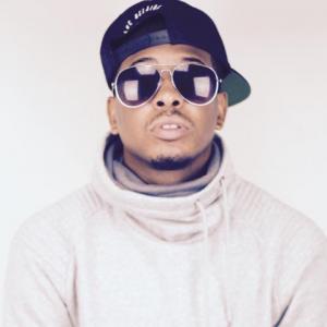 Dre - Hip Hop Artist in Washington, District Of Columbia