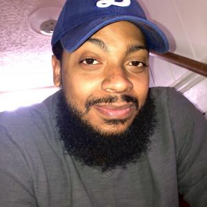 Dre Carruth - Hip Hop Artist in Goldsboro, North Carolina
