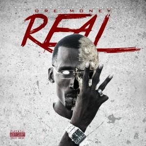 Dre Money Raines - Hip Hop Artist in Cincinnati, Ohio