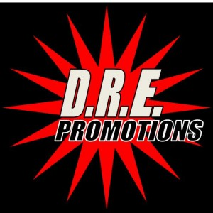 D.R.E. Promotions - Mobile DJ in McDonough, Georgia