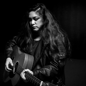 Drea Delacruz - Singing Guitarist / Acoustic Band in North Hollywood, California