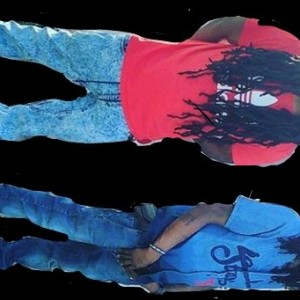Dread Gang Official - Rap Group in Houston, Texas