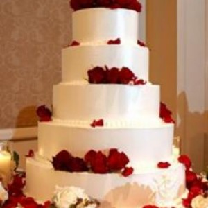 Dream Cakes and Events - Cake Decorator in Jersey City, New Jersey