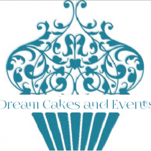 Dream Cakes and Events
