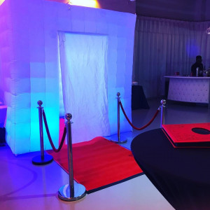 Dream Day Digital - DJs & Photo Booths - Mobile DJ in Oviedo, Florida