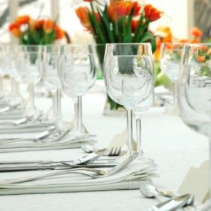 Dream Factory Group LLC - Event Planner in Hollywood, Florida