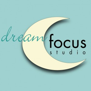 Dream Focus Studio - Photographer / Portrait Photographer in Dallas, Texas