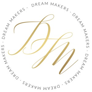 Dream Makers NY - Event Planner / Wedding Planner in Bayside, New York