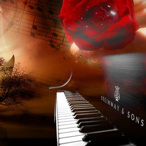 Dream World - Keyboard Player / Pianist in Susquehanna, Pennsylvania